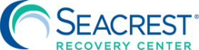 Seacrest Recovery Center New Jersey