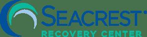 Seacrest Recovery Center New Jersey
